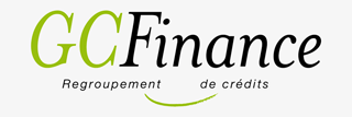 Rachat de crédit GC Finance